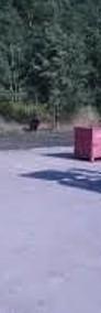 Kurs na wózki widłowe Olsztyn-3