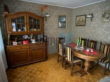 Dom Bydgoszcz Miedzyń