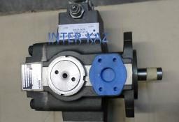 Pompa Bosch MOOG 0514 600 311 POMPY