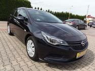 Opel Astra K V 1,6 cdti 110KM Salon PL I wł. Bezwyp F.Vat 23% !