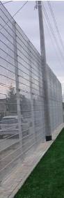 Panel przęsło 2D 123cmx250cm 8/6/8 mm ocynk ogniowy-4