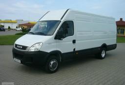 Iveco Daily 35C13V Maxi 2,3 hpi Super stan