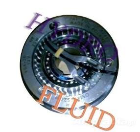 Sprzęgło sprzęgła VBA1,25s Hydrofluid Perzów