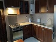 Mieszkanie do wynajęcia Kraków Czyżyny ul. Kamionka – 57.5 m2