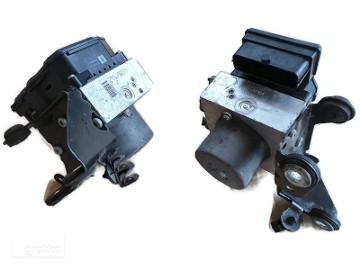 POMPA ABS ESP MODUŁ FORD S-MAX MK1 2006-2010r. Ford S-MAX