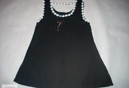 NEW YORKER sukienka Hafty NOWA 40 L 42 XL