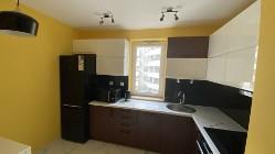 Mieszkanie do wynajęcia Kraków Grzegórzki ul. Cystersów – 53 m2