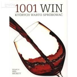 1001 win