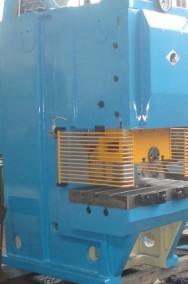 Prasa KE-2130 - 100 ton-2