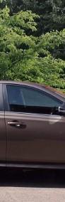 Toyota RAV 4 IV KAT. B, AUTO BEZ DOKUMENTOW ZROB NIEMIECKI BRIEF!-3