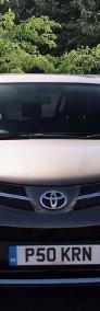 Toyota RAV 4 IV KAT. B, AUTO BEZ DOKUMENTOW ZROB NIEMIECKI BRIEF!-4