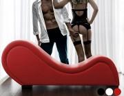 kanapa do seksu