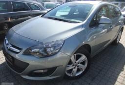 Opel Astra J IV 1.6 CDTI Enjoy