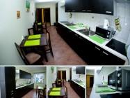 Mieszkanie do wynajęcia Katowice  ul.  – 25 m2