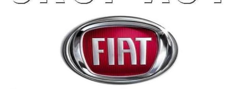 Fiat Ducato SKUP AUT DOSTAWCZYCH-1