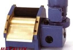 Filtr magnetyczny do szlifierki SPC 20 B -- TEL  601273528