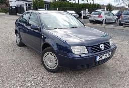 Volkswagen Bora I SPRZEDANY ! ! !