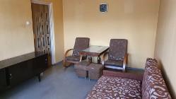 Mieszkanie na sprzedaż Łódź Bałuty-Doły ul. Górnicza – 26.02 m2
