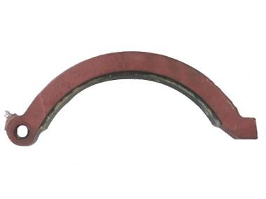 Szczęka hamulca ręcznego wózek widłowy WNA 1206 /1320 (Leżajsk)-1