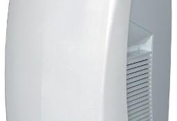 Klimatyzator wolnostojący ARGO AMG26MIR