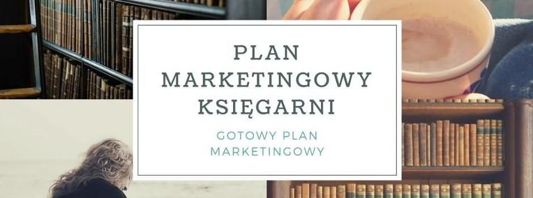 Plan marketingowy księgarni-1