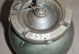 HYDROAKUMULATOR A20-2,5L , 1 L tel. 601273539