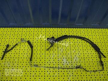 Przewód Zawór Podciśnienia Mascott 3.0Dci Renault Mascott