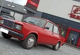 Lada 2107 Stan Kolekcjonerski !!! I Właściciel !!!