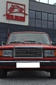 Lada 2107 Stan Kolekcjonerski !!! I Właściciel !!!-2