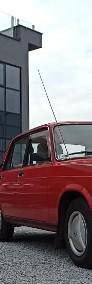 Lada 2107 Stan Kolekcjonerski !!! I Właściciel !!!-3