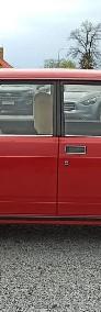 Lada 2107 Stan Kolekcjonerski !!! I Właściciel !!!-4