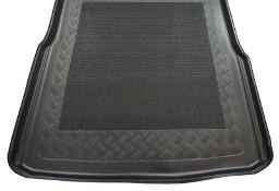 VOLKSWAGEN PASSAT B8 Alltrack 3G5 Kombi /po liftingu/ od 2019 r. do teraz mata bagażnika - idealnie dopasowana do kształtu bagażnika Volkswagen Passat
