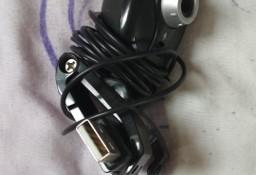 Kamera internetowa Mint MW 2035 czarna