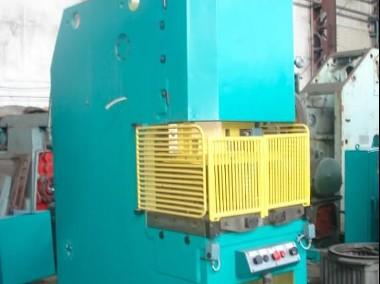 Prasa 63 tony - nowa-1