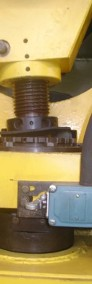 Prasa 63 tony - nowa-3
