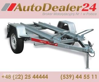 AutoDealer24.pl [NOWA FV Dowóz CAŁA EUROPA 7/24/365] 200 x 110 Tema MOTO 2 2011