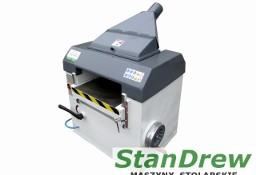 Grubościówka SICAR S500 *** StanDrew