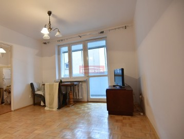 Mieszkanie Kraków Podgórze
