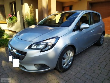 Opel Corsa E 1.4 Enjoy