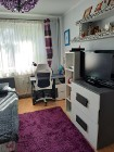 Mieszkanie na sprzedaż Lublin Czuby ul. Szczytowa – 68.5 m2