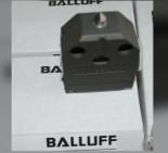 Wyłącznik krańcowy BALLUFF BNS 819