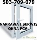 PROFEJSONALNA NAPRAWA OKIEN RUMIA 503 709 079