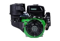 Silnik spalinowy benzynowy GRÜNWELT MASCHINEN GW420 EURO 5 16.0KM!!!