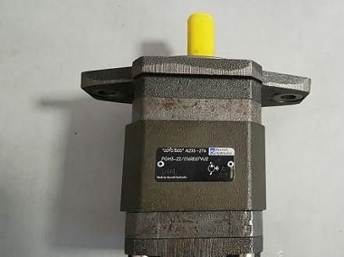 Pompa Rexroth Hydraulics TYP: PGH3-22/016RE07VU2-1