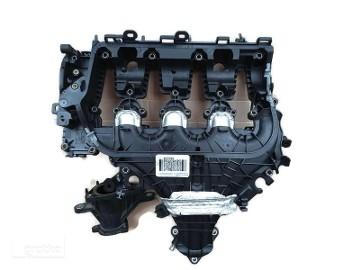 KOLEKTOR SSĄCY FORD FOCUS MK3 2.0 DIESEL EU.5 2011-2015r. Ford Focus