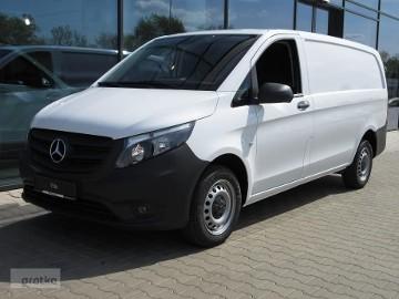 Mercedes-Benz Vito Vito 114 Furgon Vito 114 Furgon