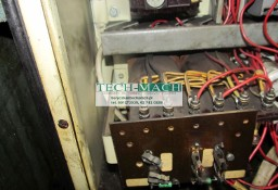 Transformator do tokarki SUI40 tel. 601273539