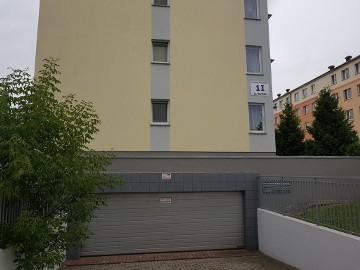 Lokal Rzeszów, al. Tadeusza Rejtana