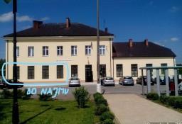 Lokal Szastarka