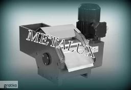 FILTR FMA 1-63, FMA 1-100, FMA 1-160, Filtry do szlifierek